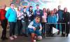 1200 человек из 48 городов: Петербург выбрал волонтеров Евро-2020