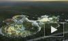 Зоопарк в «Юнтолово» начнут строить в 2013-ом году
