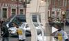 Затраты на проведение Дня города в Петербурге снизились на 10 млн
