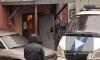 Ранее судимый за наркотики педофил развратил двух 12-летних школьниц в Петербурге