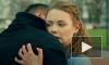 Мажор 3 сезон 11 серия: Виктории советуют бросить Игоря в беде