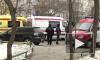 Нижневартовск, заложники: жертвами дагестанца стали пожилая пара, мать и ребенок, заведено три уголовных дела