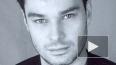 Мистика: актер Степан Морозов умер накануне премьеры ...