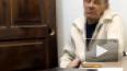 Красноярский край: Опубликовано видео педофила, который ...