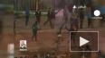 Новые беспорядки в Порт-Саиде: погибили два футболиста
