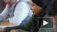 В России захотели упростить трудоустройство мигрантов