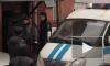 Трагедия в Казани: мать своими руками задушила свою непутевую дочь