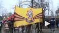 В Петербурге после Русского марша громили и избивали ...