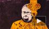 Петербургская художница нарисовала гееборца Милонова грудью