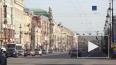 Утеплением фасадов в Петербурге займутся в 2018 году ...