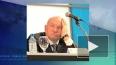 Юридическую помощь Лужкову окажет Генри Резник