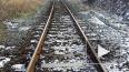 Трагедия в Подмосковье: электричка сбила двух подростков