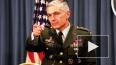 Американский генерал Уэсли Кларк: НАТО не следует ...