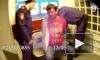 Авиадебошир пытался учить жизни полицейского и получил уголовное дело