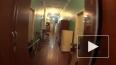 В Петербурге сосед по коммуналке развращал семиклассницу