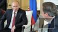 Путин: в Израиле с Pussy Riot разобрались бы «крепкие ...
