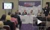 Участники Всероссийского жилищного конгресса узнали, что спасет агентства недвижимости в кризис