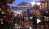 Россияне собираются сэкономить на новогодних подарках для близких