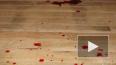 Жуткие новости из Москвы: 19-летняя девушка убила ...
