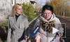 Видео: как работает программа благоустройства дворов на примере Выборга