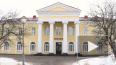 Лечебная грязь и минеральные воды Старой Руссы способны ...