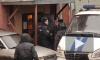 Мужчина получил 6 лет колонии за нападение на сотрудников следственного изолятора
