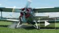 Серийное производство самолета на замену Ан-2 начнется ...