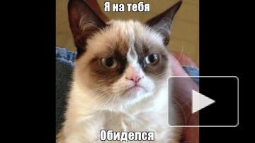 """""""Путь Ильича"""", выпуск 3, """"Серьезный"""""""