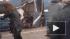 Взрыв в метро в Санкт-Петербурге, хроника событий, видео