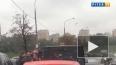 Избиение водителя в Москве признано мелким хулиганством
