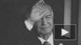 Узбеки рыдали, провожая своего президента в последний ...