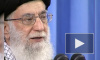 Иран получил через Оман сообщение от Трампа, предупреждающее об атаке