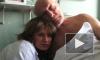 Трагедия семьи Пороховщиковых помогла Кате Гордон принять важные решения