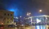 Синоптики обещают возвращение дождей в Петербург