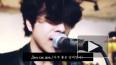 Популярная корейская группа исполнила песню Цоя на ...