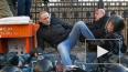 Приговор Удальцову за «избитую» нашистку грозит новыми ...