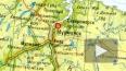 СМИ: Под Мурманском горит атомная подводная лодка ...
