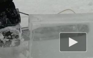Зимний Сочи в зимних фантазиях Зимнего. Детские размышления об Олимпиаде