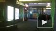 """Станцию метро """"Рыбацкое"""" закрывали на час из-за подозрит..."""