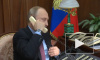 Владимиру Путину доложили о деле Ивана Голунова