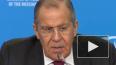 Сергей Лавров: какой исход Брексита Россия считает ...