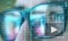 Google впервые раскрыла, сколько денег приносит YouTube