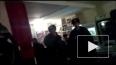 Обнародовано скандальное видео беспредела ОМОНа в ...