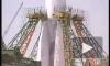 """Космический корабль """"Прогресс М-12М"""" не смог доставить груз на МКС из-за неисправности двигателя"""