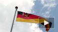 Немецкий журналист сравнил меры против коронавируса ...
