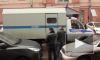 Полицейские нашли в обычном питерском гараже 90 кг кокаина: в деле замешаны арабские наркоторговцы