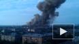 Взрыв на Красном Октябре в Волгограде 30 мая: пострадали ...