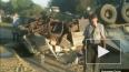Начальник полиции Ростова-на-Дону разбился на мотоцикле, ...