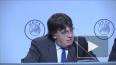 УЕФА рассматривает новые даты возобновления чемпионатов