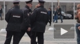 В Петербурге ищут опасного грабителя с молотком